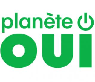 15% de réduction sur le prix de votre kWh HT - Mr.Bricolage/Planète Oui