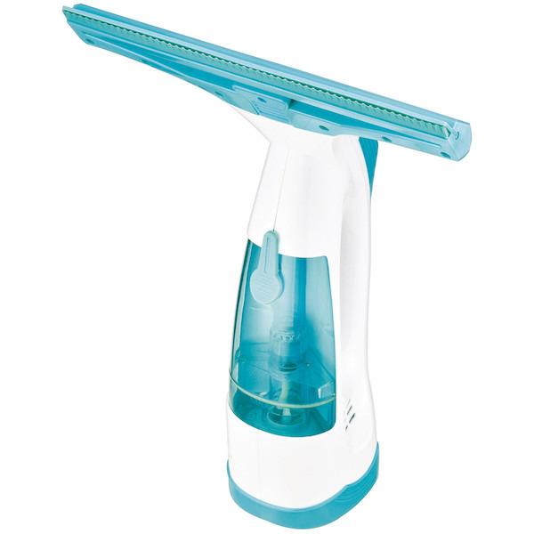 Nettoyeur de vitres Klindo KWC070-18
