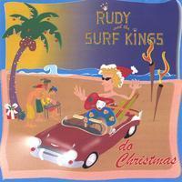 Album Do Christmas de Rudy and the surf kings gratuit (Dématérialisé)