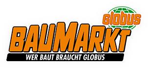 20% sur tout le magasin Globus Baumarkt Bettembourg et Junglinster (Frontaliers Luxembourg)