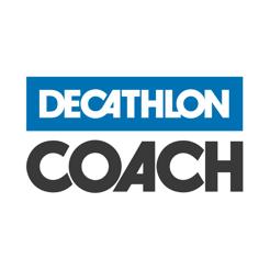 [Decathlon Coach] 10€ en carte cadeau pour 2020Kcal brûlées en Janvier (Rhône 69 - Via l'Application)