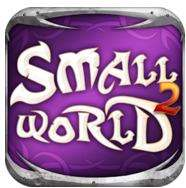 Small World 2 sur Android