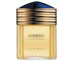 Eau de Parfum Boucheron pour Homme - 100 ML (mytrendylady.com)