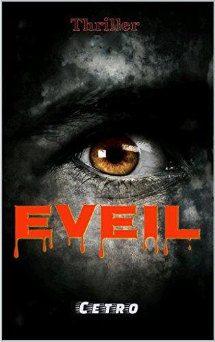 Sélection de eBook en promotion - Ex : Éveil un thriller percutant (Dématérialisé)