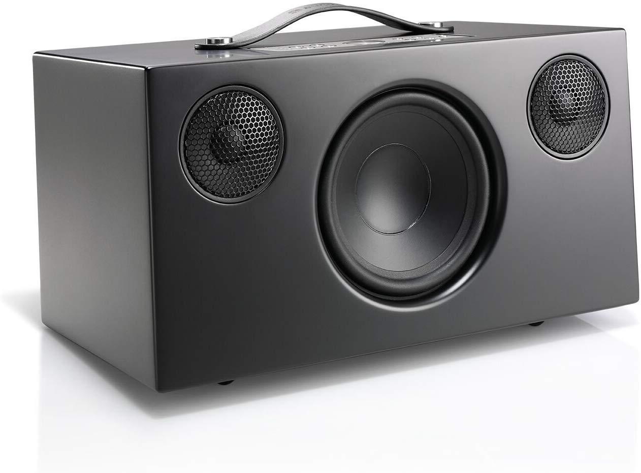 Enceinte Compacte Audio Pro multiroom Addon C10