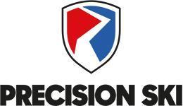 20% de réduction sur tout le site (precisionski.fr)