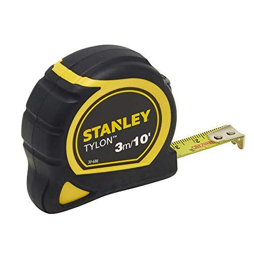 [Panier Plus] Mètre de Mesure Stanley- 3 mètres
