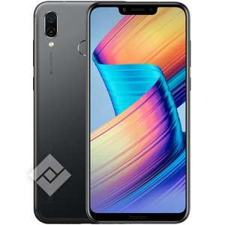 "Smartphone 6,3"" HONOR PLAY - Kirin 970 - Stockage 64 Go - RAM 4 Go"