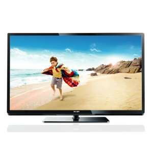 "Télévision 42"" Philips 42PFL3507K/02 SmartTV, Tuner TNT/C/Sat2, Full HD"
