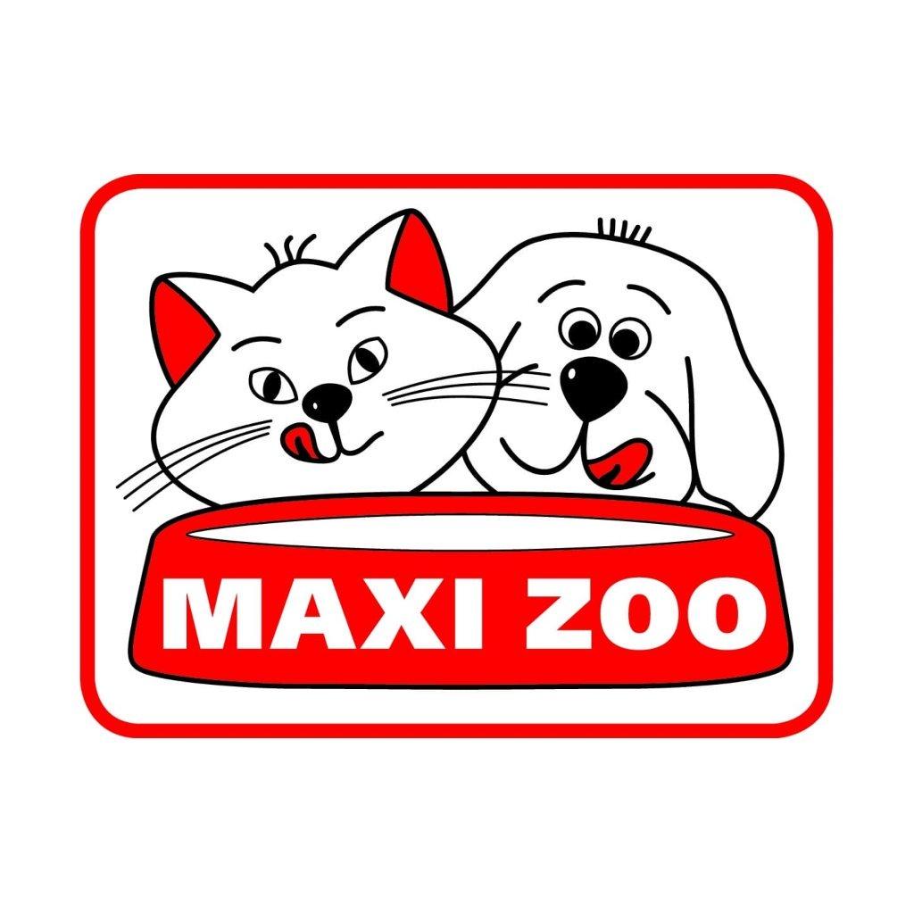 2 gamelles en plastique pour chat ou chien offertes sans minimum d'achat (dans une sélection de villes)