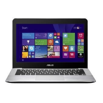 """PC Ultra-Portable 13.3"""" Asus Premium X302LA-FN178T"""