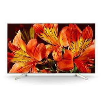 "TV 49"" Sony KD49XG7077SAEP - 4K UHD, HDR, Smart TV"
