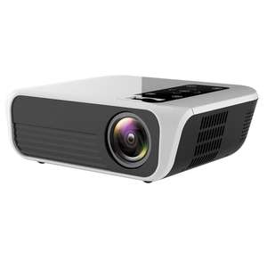 Vidéoprojecteur Full HD (natif) Toprecis T8