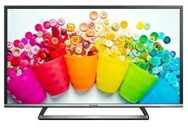 """TV 40"""" Panasonic TX40CS520"""