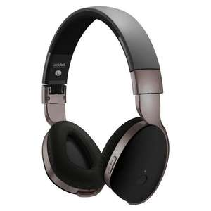 Casque Bluetooth Divacore Addict