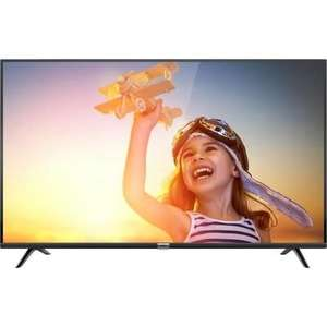 """TV 49"""" TCL 49DP600 - UHD 4K, HDR, Dolby Audio"""