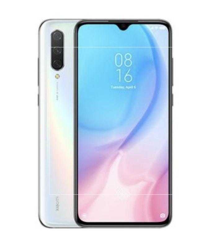 """Smartphone 6.39"""" Xiaomi Mi 9 Lite - 6 Go RAM, 128 Go (235.99€ avec RAKUTEN10)"""