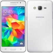 """Smartphone 5"""" Samsung Galaxy Grand Prime - Blanc (via ODR de 30€)"""