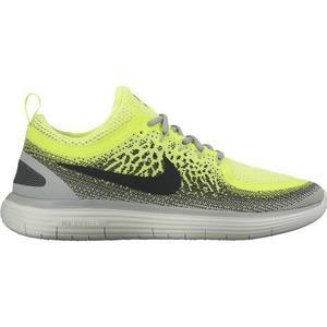 Chaussures de running Nike Free Rn Distance - Tailles du 41 au 46