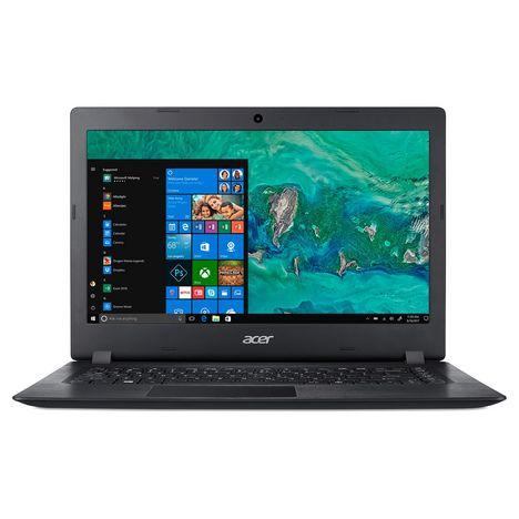 "PC portable 14"" Acer Aspire A114-32-C05S - HD, Celeron N4000, 4 Go de RAM, 64 Go eMMC, Windows 10S"