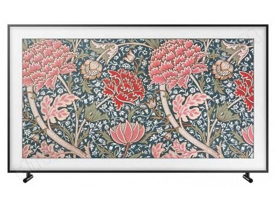 "TV 43"" Samsung The Frame QE43LS03R (2019) - QLED, 4K UHD, HDR 10+, 2400 PQI, Smart TV"