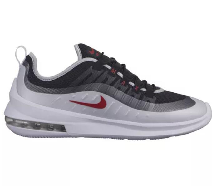 Baskets Nike Air Max Axis - Du 41 au 46
