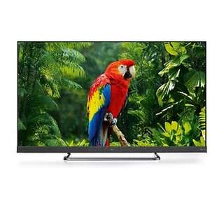 "TV 55"" TCL 55EC780 - 4K UHD, HDR Pro, HDR10+, Smart TV (via ODR de 150€)"