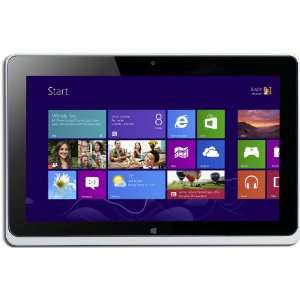"Tablette tactile Acer Iconia W510 10,1 "" 64 Go - Windows 8"