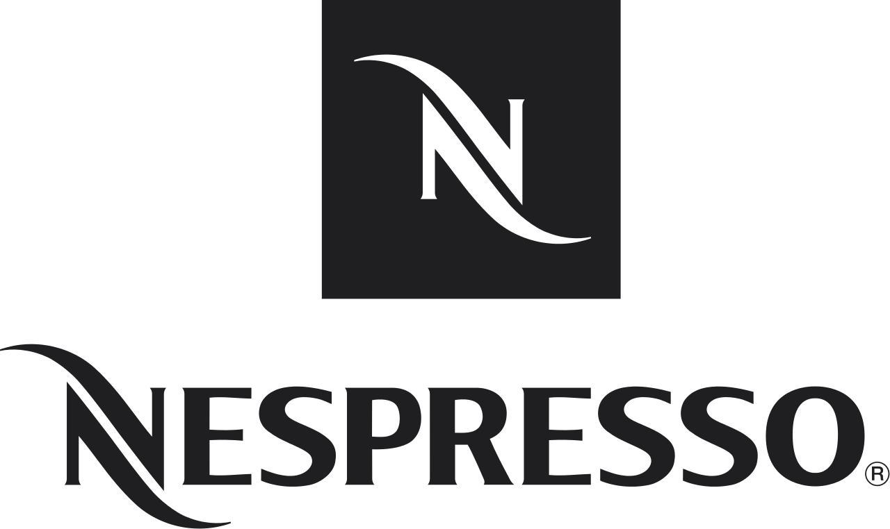 Livraison offerte dès 5 étuis de 10 capsules de café achetés