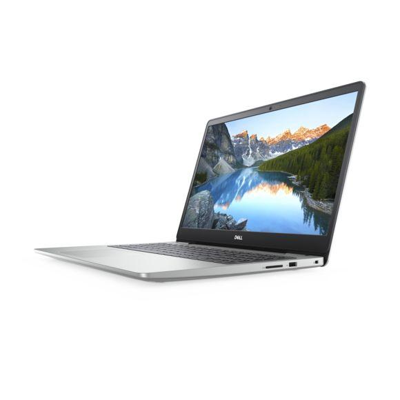 "PC portable 15.6"" Dell INSP15 - i7-1065G7, RAM 8 Go, 512Go SSD, MX230 4 Go"