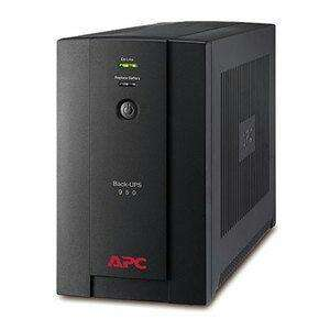 Onduleur APC Back-UPS BX950U-FR - 950 VA, Prises FR