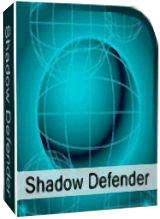 Shadow Defender 1.4.0  SAND-BOX anti-malware-virus...