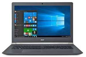 "Pc portable 17.3"" Full HD Acer VN7-791G-50K5  (i5-4210H, 4 Go Ram, GTX 950M, 1 To HDD)   (avec 100€ sur la carte)"