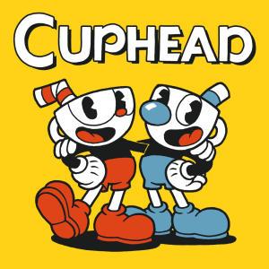 Cuphead sur Nintendo Switch (Dématérialisé - Target.com)