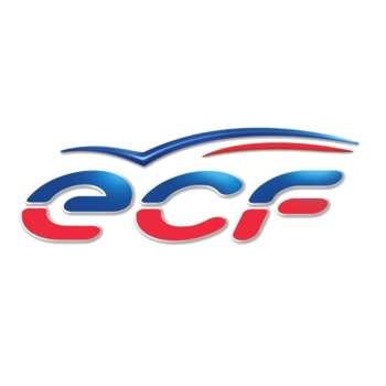Formation Passerelle Permis Moto A2 vers A - ECF (Toulouse 31)