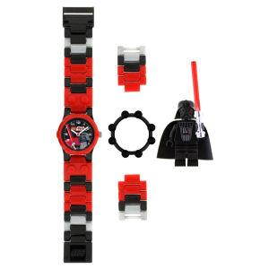 Montre enfant LEGO Star Wars