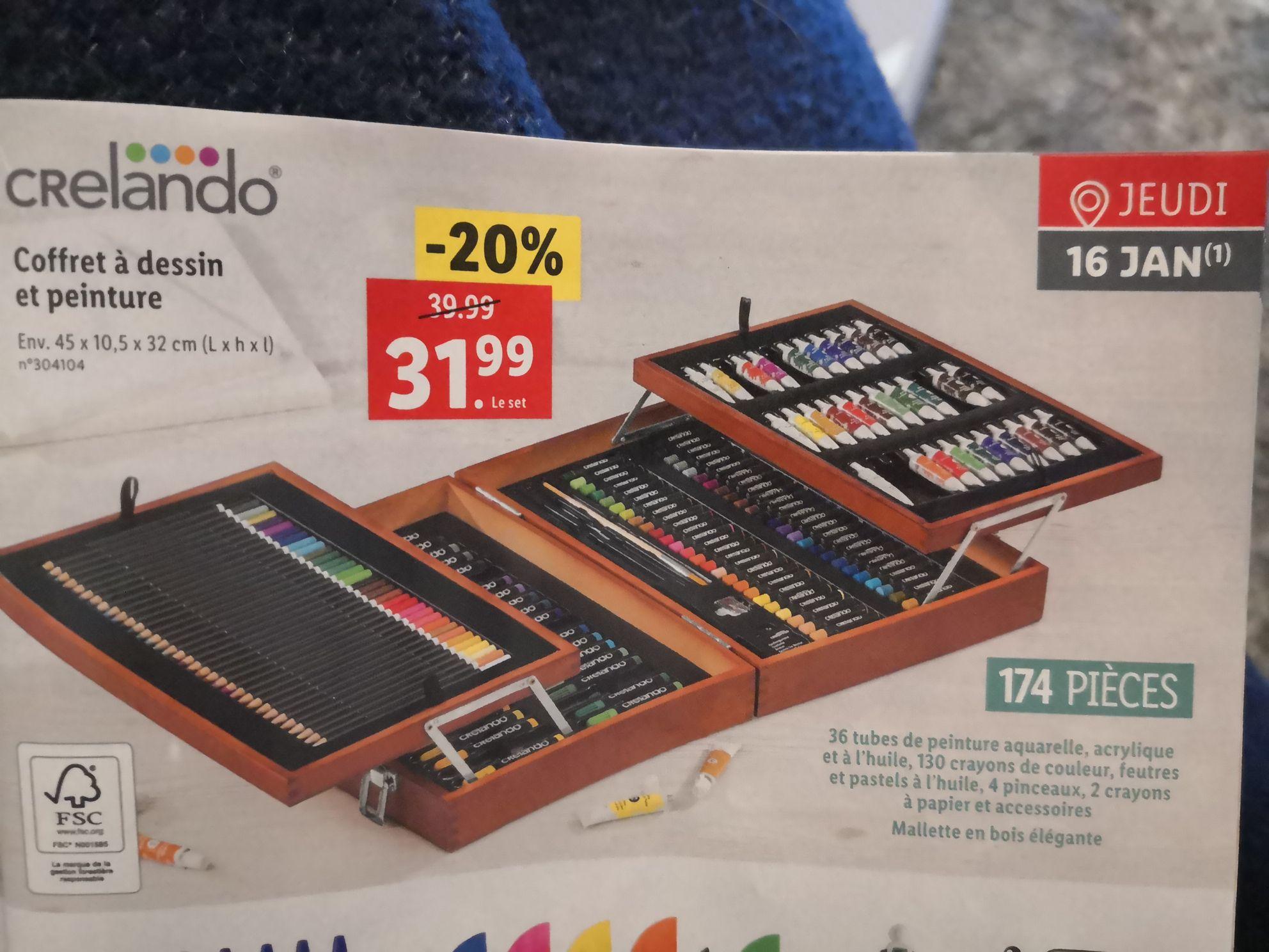 Bons Plans Peintures Promotions En Ligne Et En Magasin