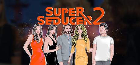 Super Seducer 2 sur PC (Dématérialisé)