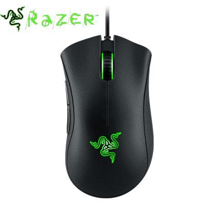 Souris gamer Razer DeathAdder 2013