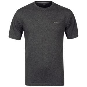 tee shirt reebok taille S/M/L