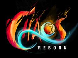 Chaos Reborn sur PC (DRM Free)