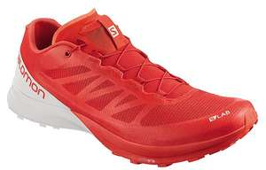 Chaussures de Trail Running Salomon S Lab Sense 7