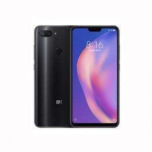 """Sélection de Smartphones en promotion - Ex : Smartphone 6.26"""" Xiaomi Mi 8 Lite 4/64Go (Carrefour Thionville 57)"""