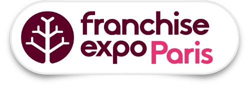 Entrée gratuite à Franchise Expo Paris 2020 (Salon de la Franchise) - Paris Porte de Versailles (75)