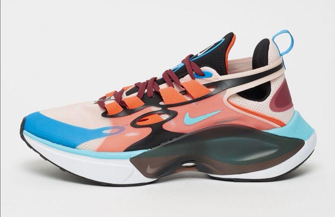 Chaussures Nike Signal D/MS/X - Taille de 42,5 à 46