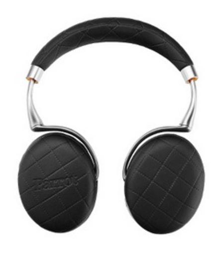 Casque audio Bluetooth Parrot Zik 3