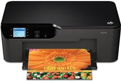 -20% de réduction sur les imprimantes HP (Livraison gratuite) - ODR de 10€ possible