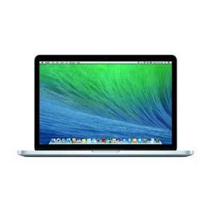"""PC Portable 13"""" Macbook Pro : i5 2,3Ghz,  4 Go RAM, 320 Go HDD, Clavier Qwerty - Reconditionné"""