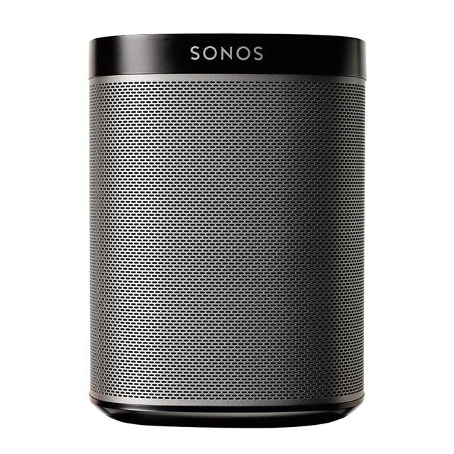 Enceinte Sans-fil Multiroom Sonos Play :1 - WiFi