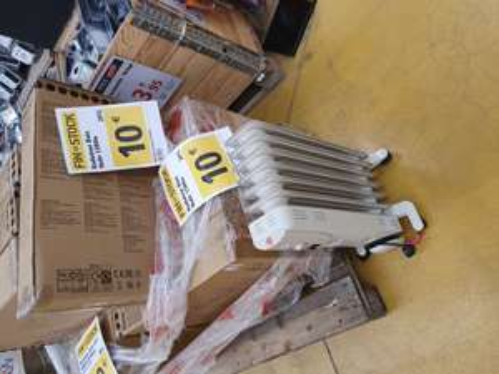 Bon Plan Ou Code Promo Radiateurs Offres Sur Dealabs